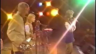 Blue Swede Hooked On A Feeling 1974 HQ Live