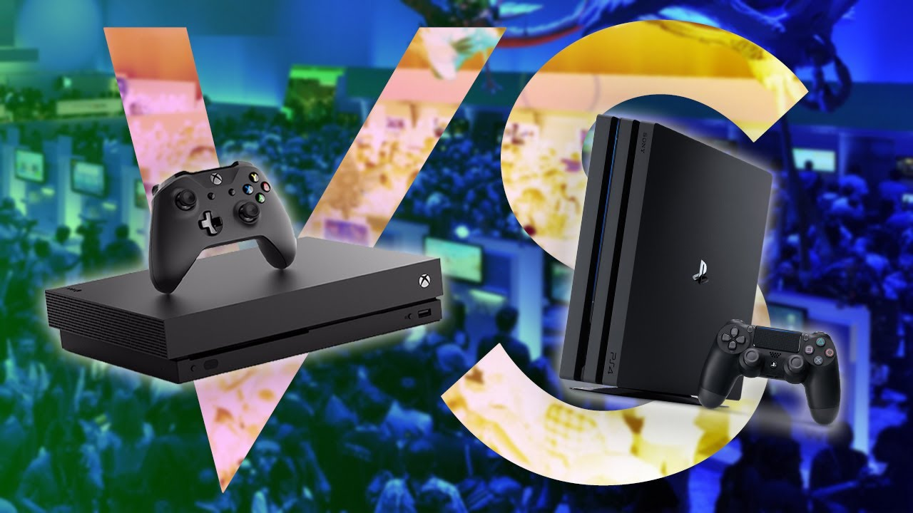 xbox-one-x-vs-ps4-pro-which-one-should-you-buy