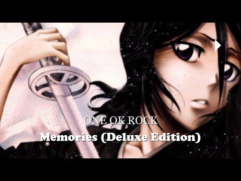 nightcore---one-ok-rock---memories