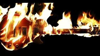TOP 5 - Melhores Guitarristas do YouTube!