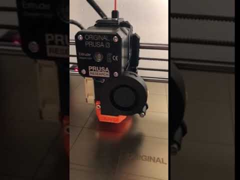 Loud cooling fan – Others (Archive) – Prusa3D Forum