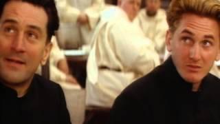 We're No Angels (1989) - Trailer