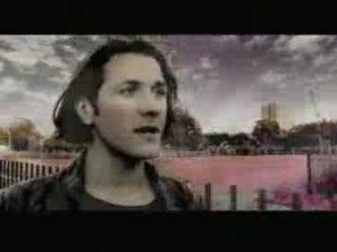Feeder - High mp3