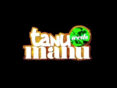Yun Hi Karaoke - Tanu weds Manu