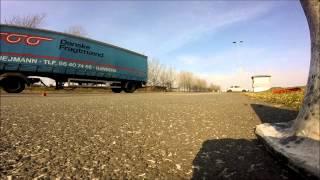 Viborg køretekniske anlæg