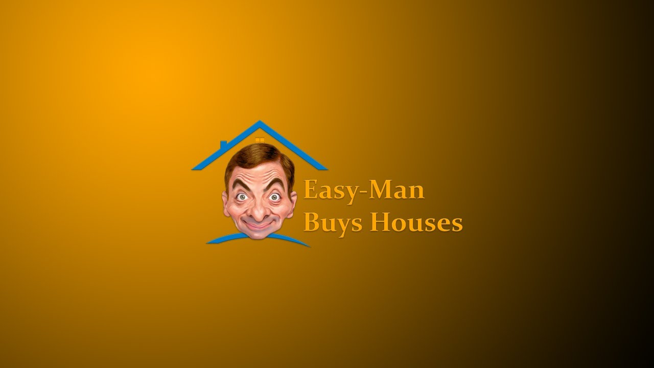 Welcome to EasyManBuys.com