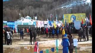 Открытие Байкальской рыбалки 2013_2