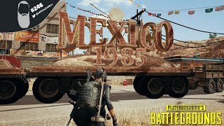 🔵 PUBG #246 PC Gameplay Live Stream | 600 WINS! 700 WINS HERE I COME! LEADERBOARD RESET!