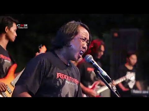 Radio Consellete - Menanti Kejujuran ( tribute to God Bless )