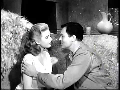 The Mole People (1956) Theatrical Trailer
