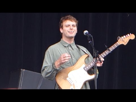 Mac DeMarco - No Other Heart – Outside Lands 2015, Live in San Francisco mp3