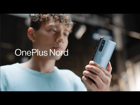 oneplus-nord-has-arrived-|-pretty-much-everything-you-could-ask-for
