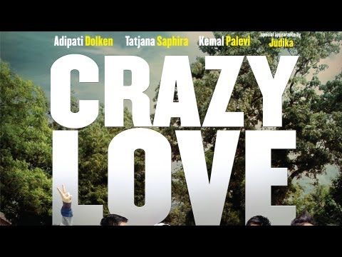 Crazy Love - Official Trailer