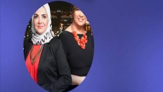 """انتظرونا…السبت في تمام الـ 3 عصراً وحلقة عن """"عايزة تطلق واهلها رافضين"""" على سي بي سي"""