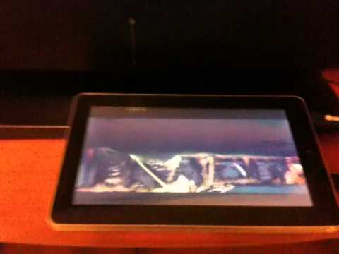 buy flytouch 3 tablet pc mid flytouch3 superpad2 1ghz 10 inch android 2 2 froyo gps wifi these