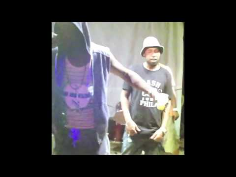 """DUMM MONEY"" LIVE  by  B.E.I.R.U.T. SOUTH"
