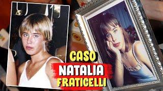 El SUPUESTO ASESINATO DE Natalia Fraticelli - dinosaur vlogs