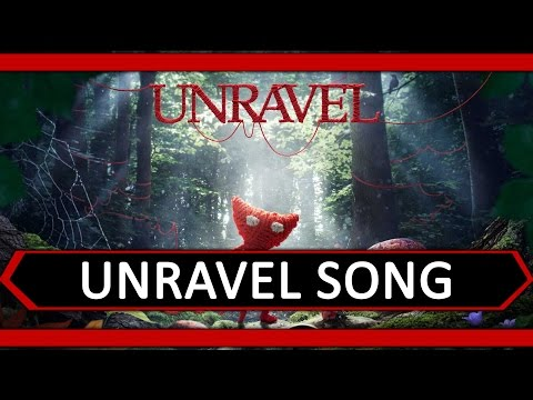 UNRAVEL - Die Erinnerung Song by Execute