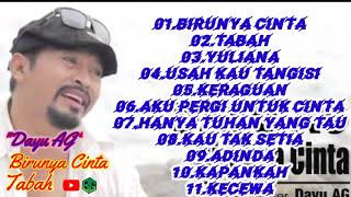 Download lagu Full Album