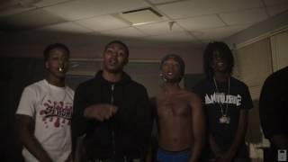 Download Curnal Ft. SouthSideSu & OMB Peezy - Real Out Here  (Music )