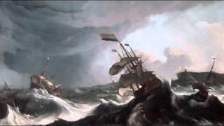 Vivaldi Violin Concerto in E minor, RV278 by Guiliano Carmig...
