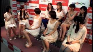 Page1-TV ページワンTV 映画「ミスヤンチャン学園」公式チャンネル 「飯...