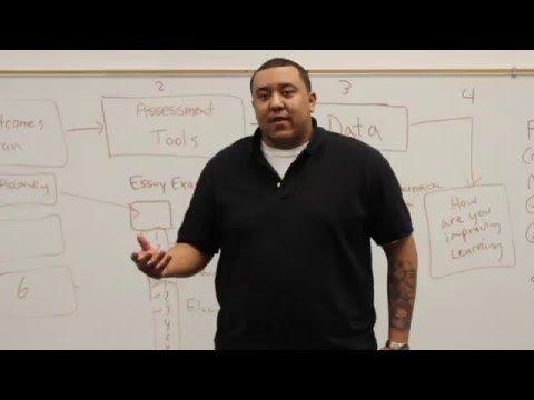 Luna Community College Student JaMarcus Trujillo Shares His College Affordability Story