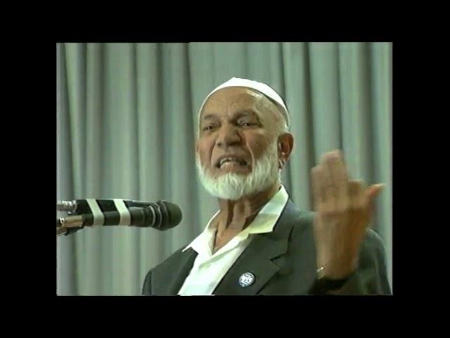 IPCI - Islam in Africa Ref: 74