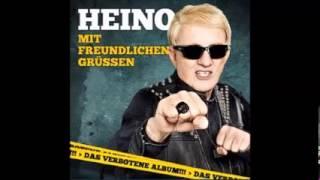 Heino - Sonne (FULL - Volle Länge)