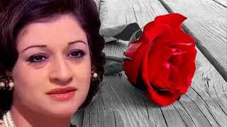 بكرة يا حبيبي - وردة الجزائرية - صوت عالي الجودة