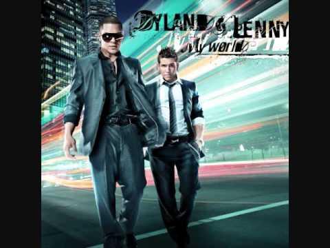 Dyland y Lenny - Mi Lady