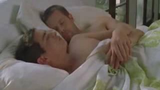 Shelter - Zach & Shaun - Pretty Baby