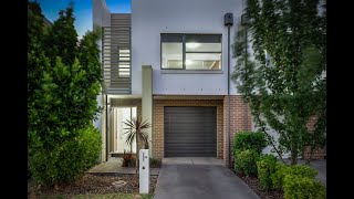 Mulgrave - Lock And Leave Waverley Park Lifestyle
