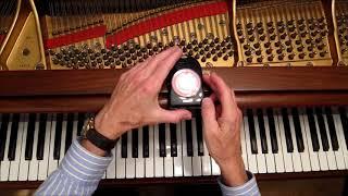Jazz Improvisation 101 (Part 1), Easy Steps 1-9, (how to improv like a pro)