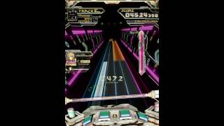 [SOUND VOLTEX III -GRAVITY WARS-] B.B.K.K.B.K.K. (ADVANCED) UC