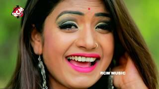 Mithu Marshal का 2019 का सबसे फ़ारु वीडियो || Saiya SeJiya Par Le La ||