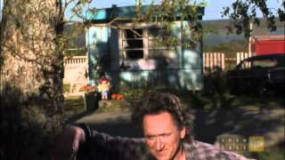 Trailer Park Boys S7E10 THE END
