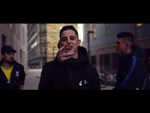 Qosta - Ahora o Nunca (Videoclip Oficial)