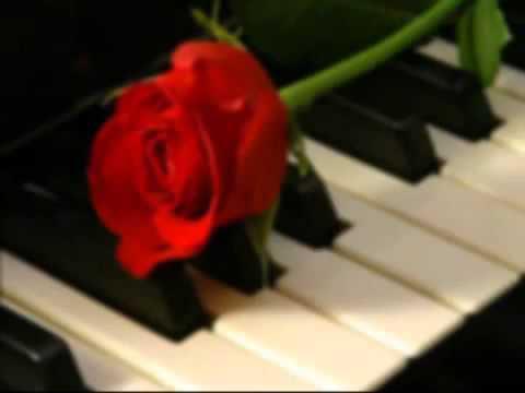 Myndi Sings Red Roses By Reba Mcentire