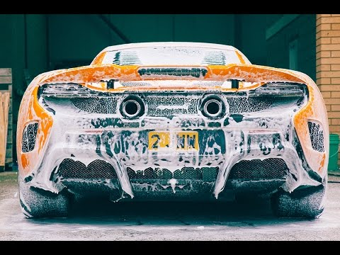 This Is Why You Need Paint Protection Film | MrJWW