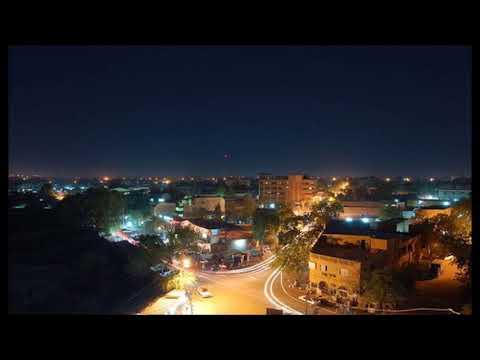 DLM  OutLaw - PlayHataz (2H Prophétie) [Niger Rap]