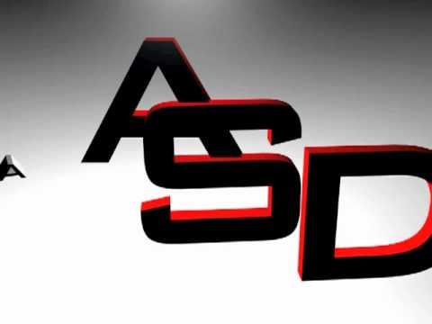 ASD Intro!!