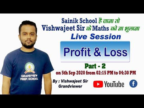 Reverse Counting 100 to 51 | LKG & UKG | Best Preparatory School in Bihar from YouTube · Duration:  3 minutes 33 seconds