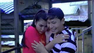 အလြမ္းေတြနဲ႔စကားဝါေျမ - မေနာMa Naw - At Lwan Twe Nae Sa Ga War Myay(Official MV)