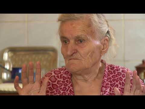 Kuća od srca, četvrta sezona, sedma epizoda, porodica Veljović 02
