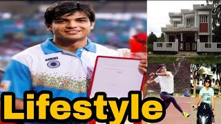 Neeraj Chopra (javelin throw) Lifestyle Biography,Luxurious,Cars,House,incomes