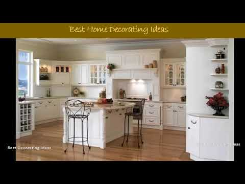Kitchen design styles   Stylish modern living room design picture collection with interior