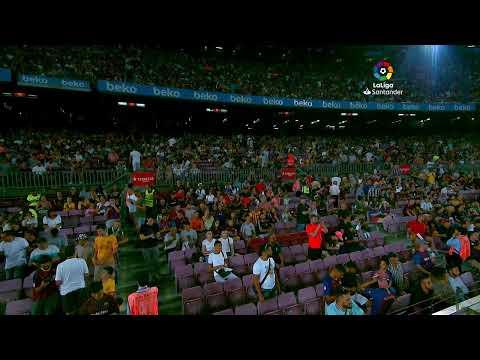 Barcelona Vs Slavia Prague Watch Live