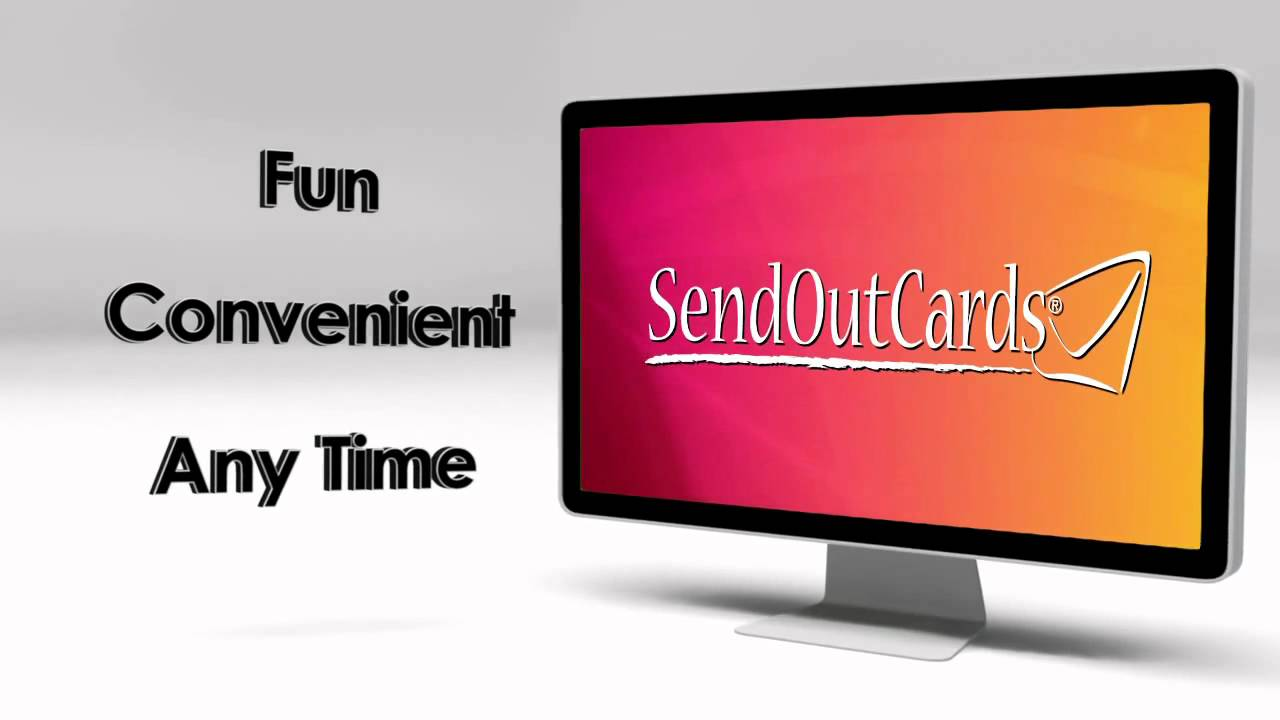 Sendoutcards new retail videostom greeting cards mailed for you sendoutcards new retail videostom greeting cards mailed for you m4hsunfo