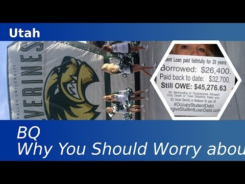 All You Need To Know About|Consumer Credit Repair|Utah|Your Personal Info Is At Risk